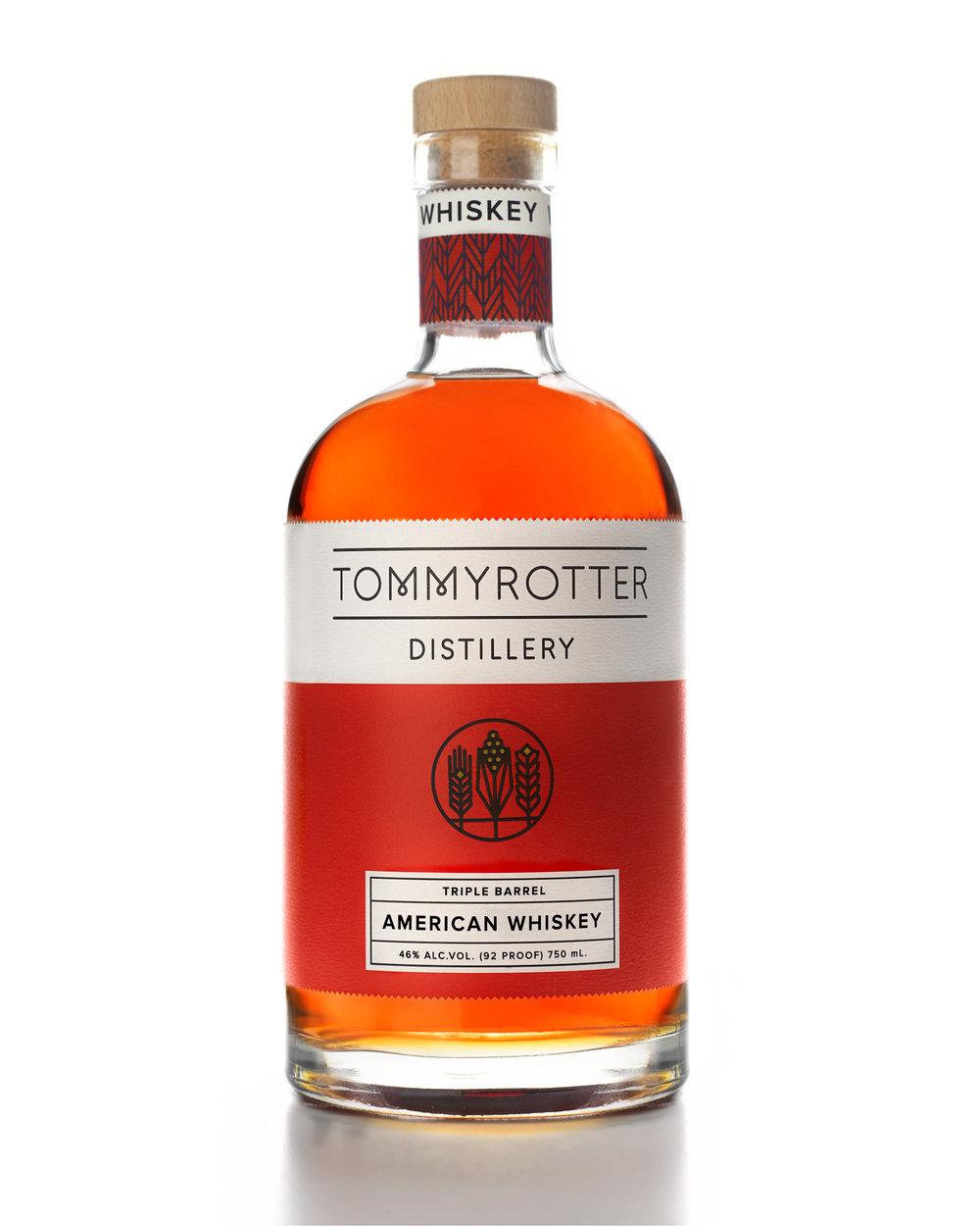American Whiskey Bottle Shot.jpg