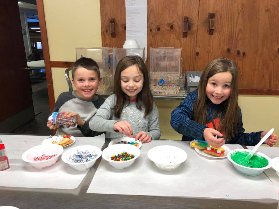 Vacation Camp Dec 2017 decorating cookies.jpg