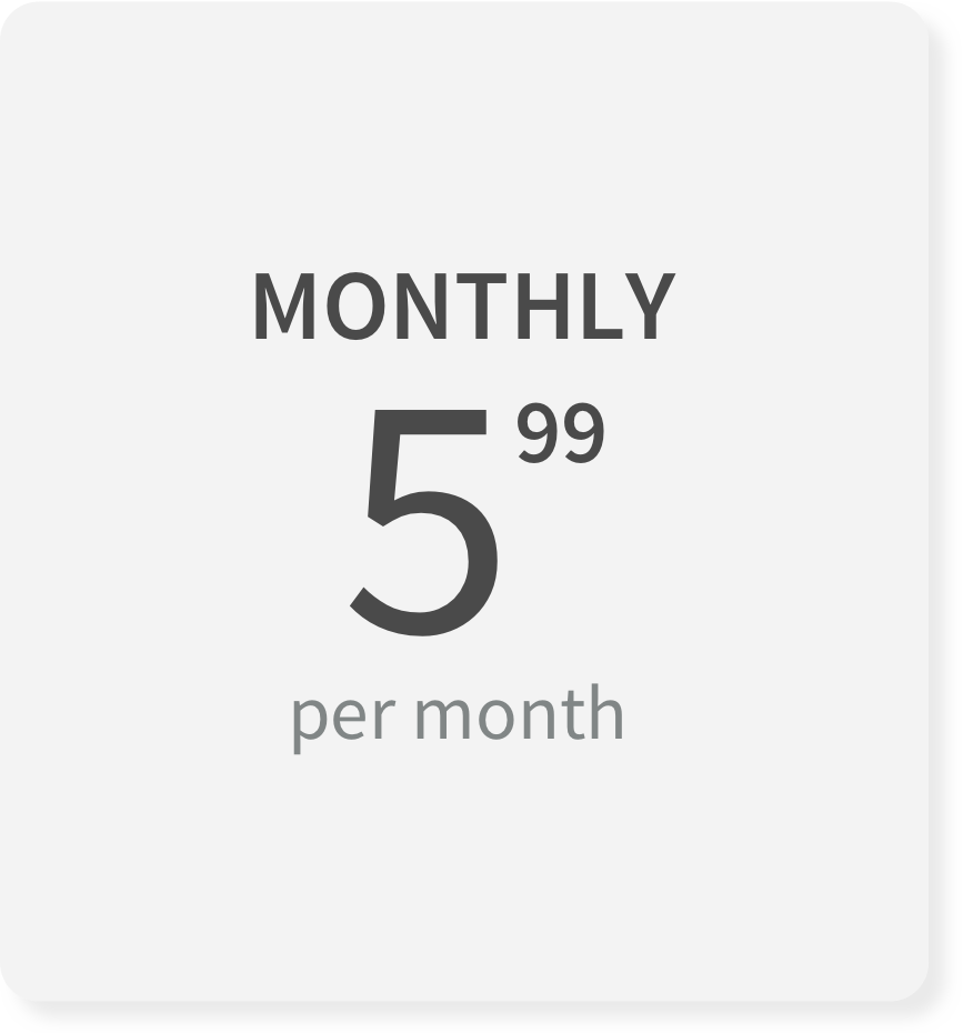 pricing-monthly@3x.png