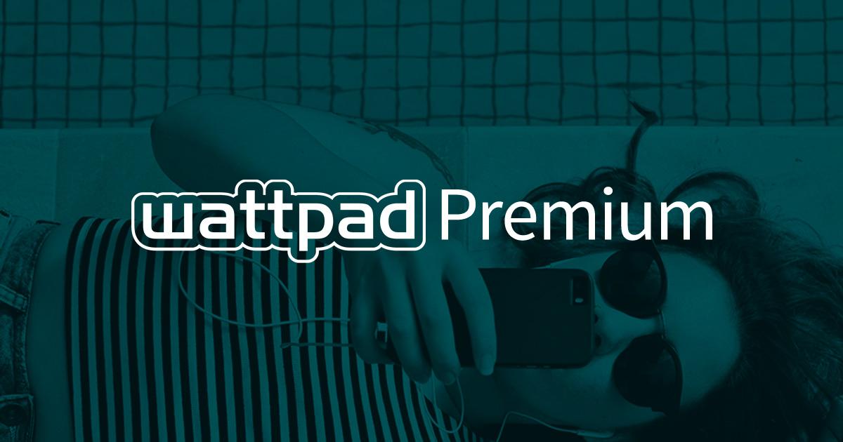 Android Premium Sms Access - Premium Android