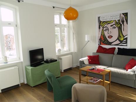 Lotsen_Wohnzimmer.jpg