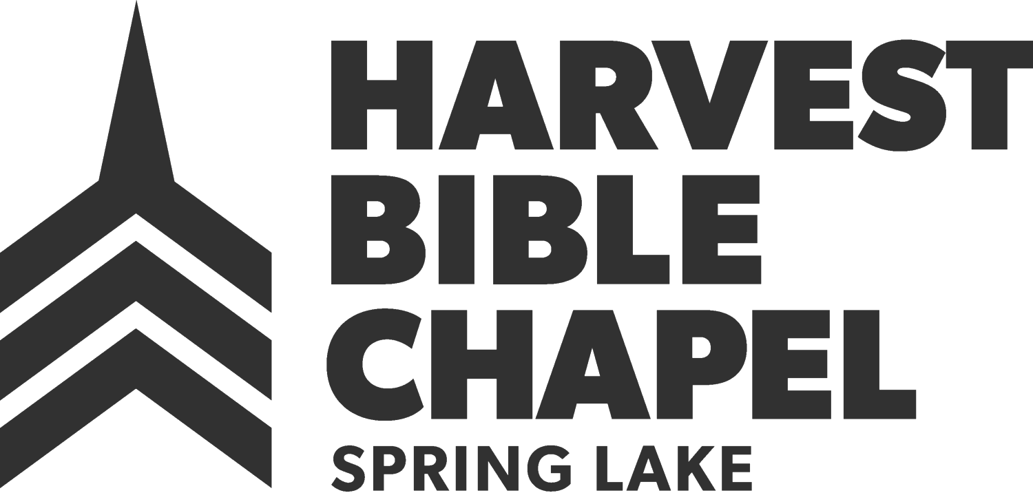Watch – Harvest Spring Lake