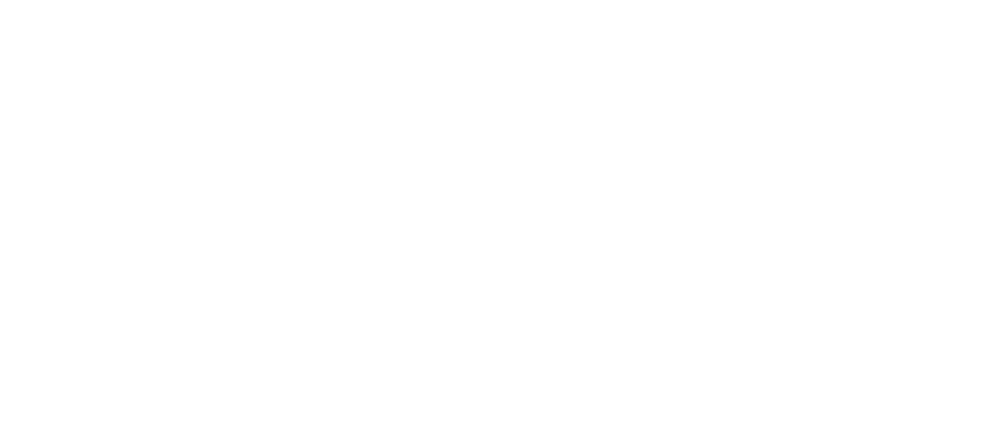 Christmas At Harvest 2017.png