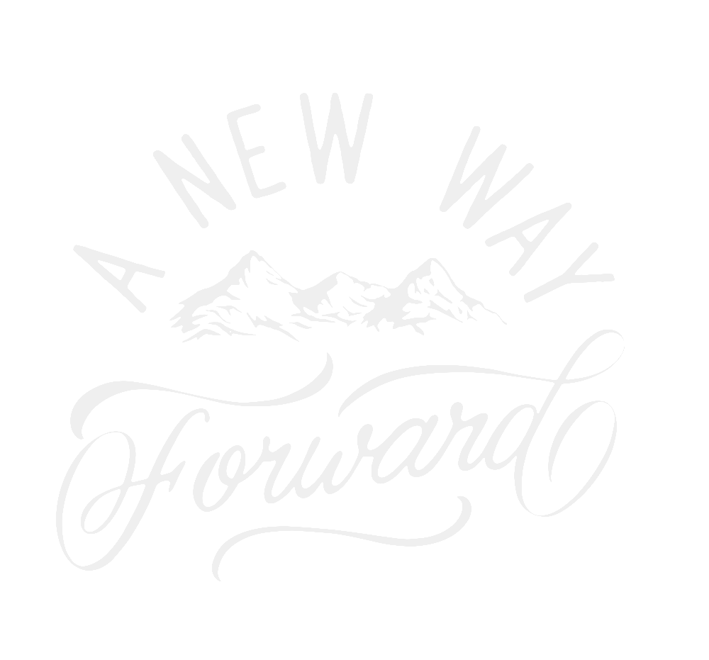 A New Way Forward WHITE.png