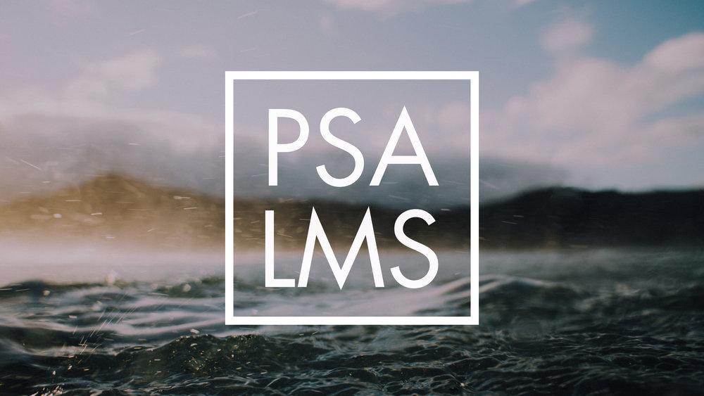 Psalms_Logo_16.9.jpg