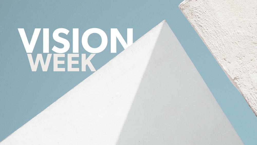Vision_Week_Graphic.jpg