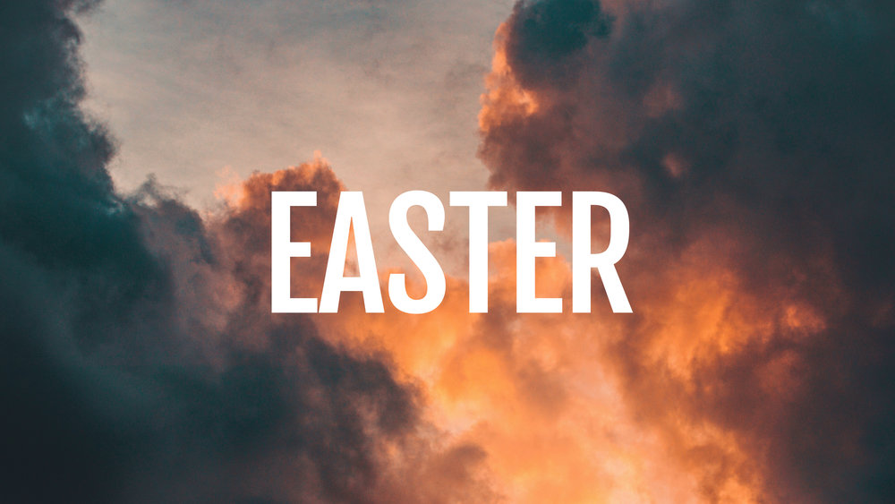Easter_Logo_16.9.jpg