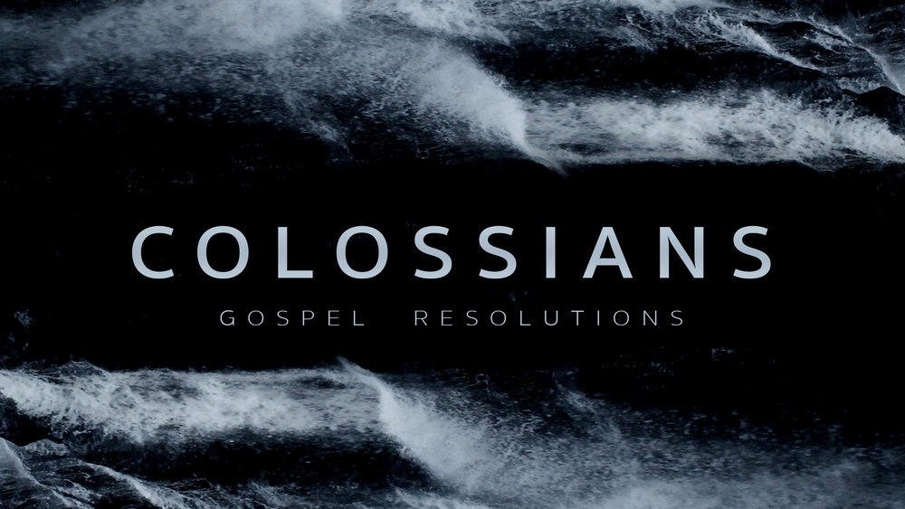 Colossians_Series_16.9.jpg