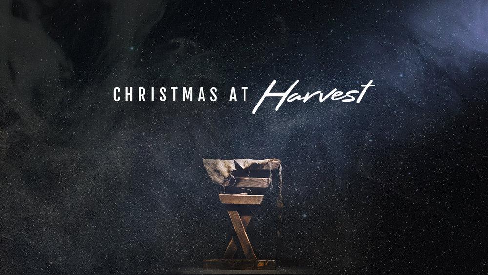 Christmas at Harvest 2018 Main Screen.jpg