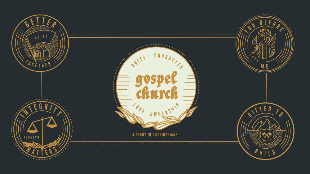Gospel Church Main Graphic.jpg