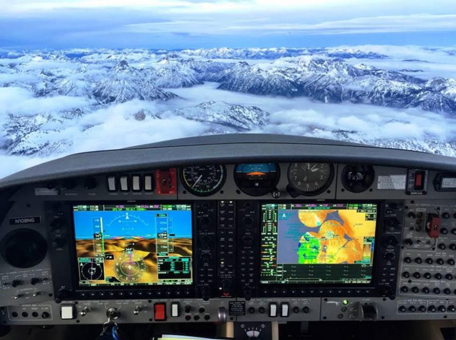 da42 avionics.jpg