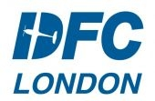 dfc-london-logo-name.jpg