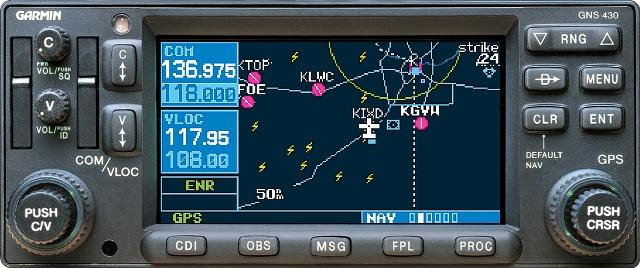 gns-430 best.jpg