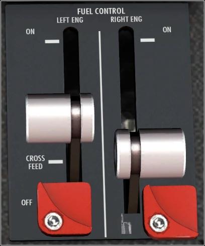 DA42_Fuel_Controls.jpg