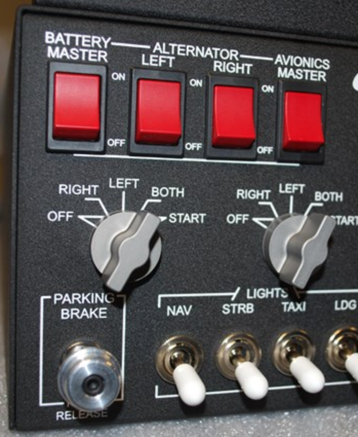 gt1000 panel1.png
