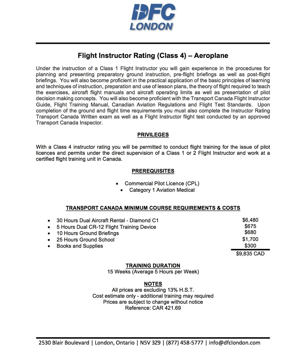 DFC London | Flight Instructor Rating_B copy.jpg