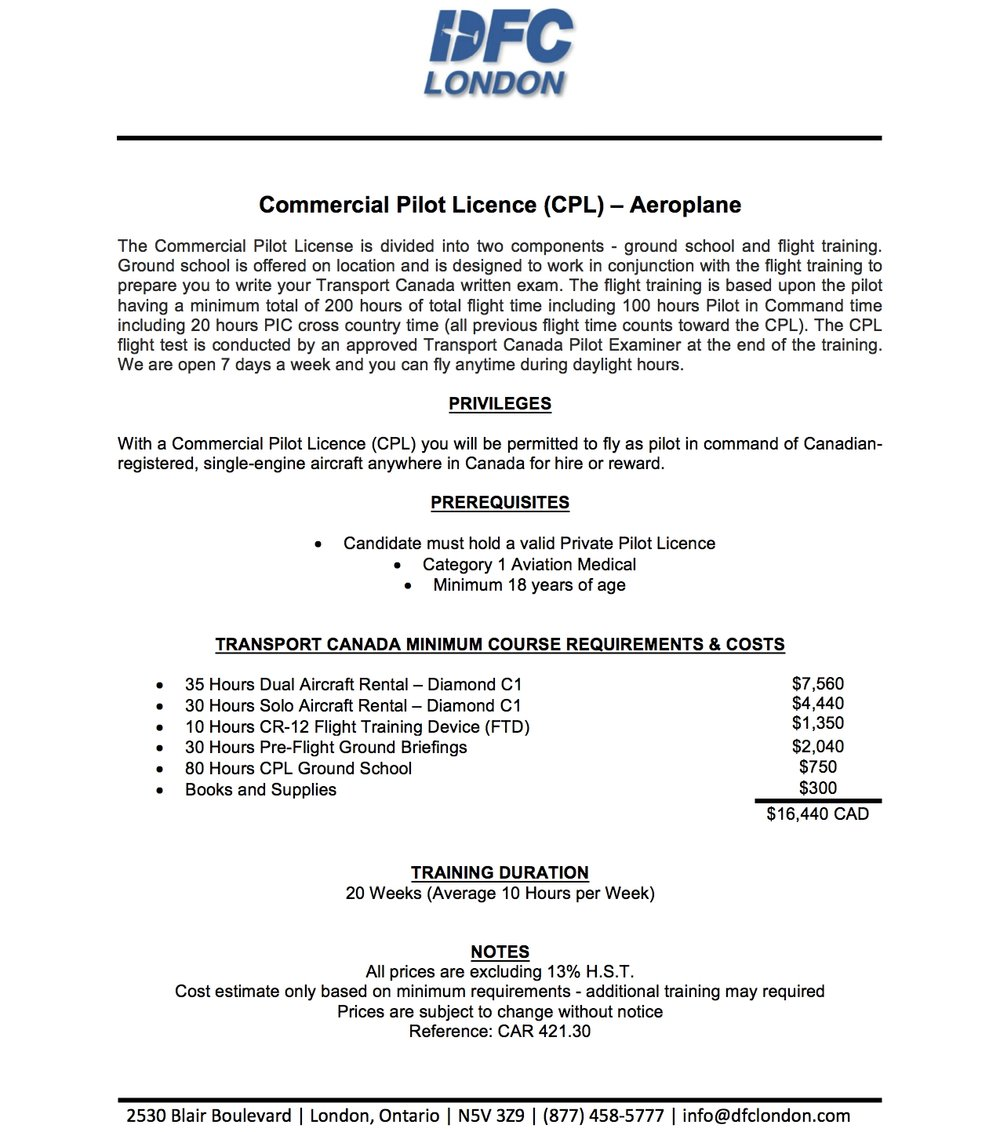 DFC London | Commercial Pilot Licence (CPL)_B copy.jpg