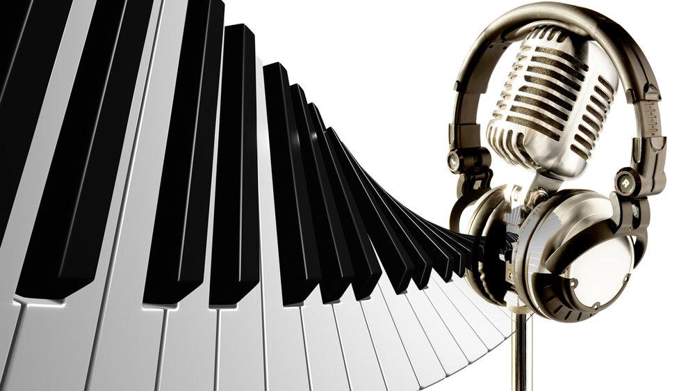 piano microphone (1).jpg