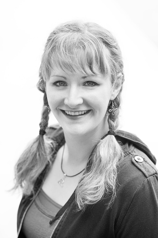 Juliet Dawson,  Chamber Music Instructor