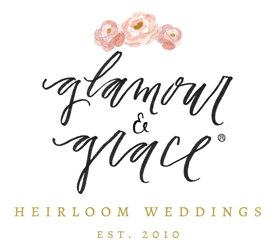 glamour-grace-logo.png