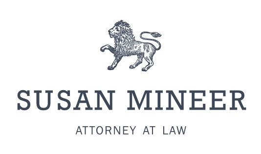 Susan Mineer Attorney at Law | Child Support, Divorce, Family Law Services