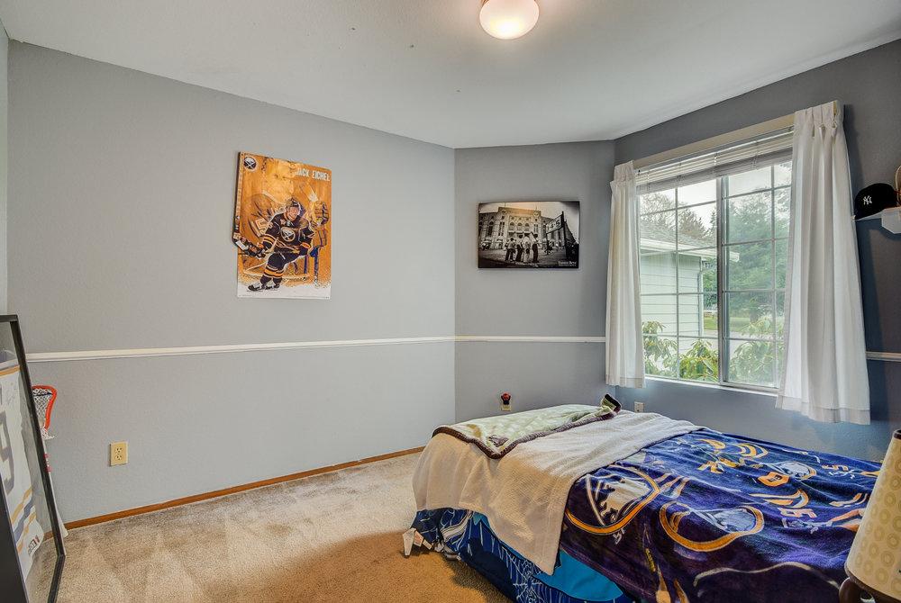 Bedroom 2...