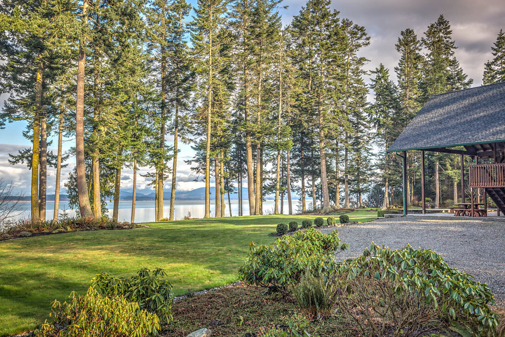 023-3437GreenRoad-OakHarbor-WA-98277-small.jpg