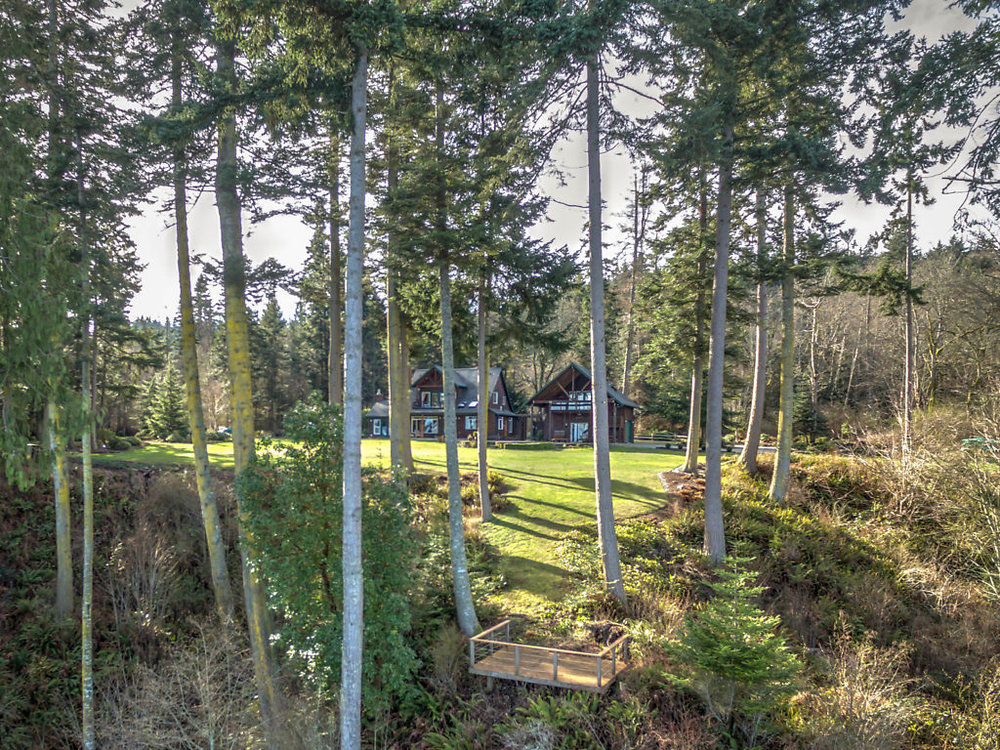 063-3437GreenRoad-OakHarbor-WA-98277-small.jpg