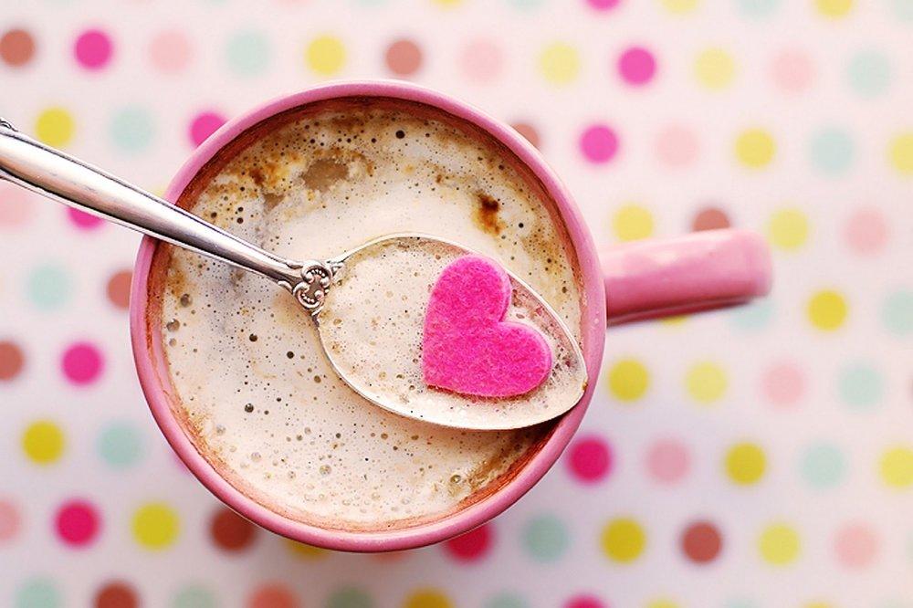 hot-chocolate-1402045_1280.jpg