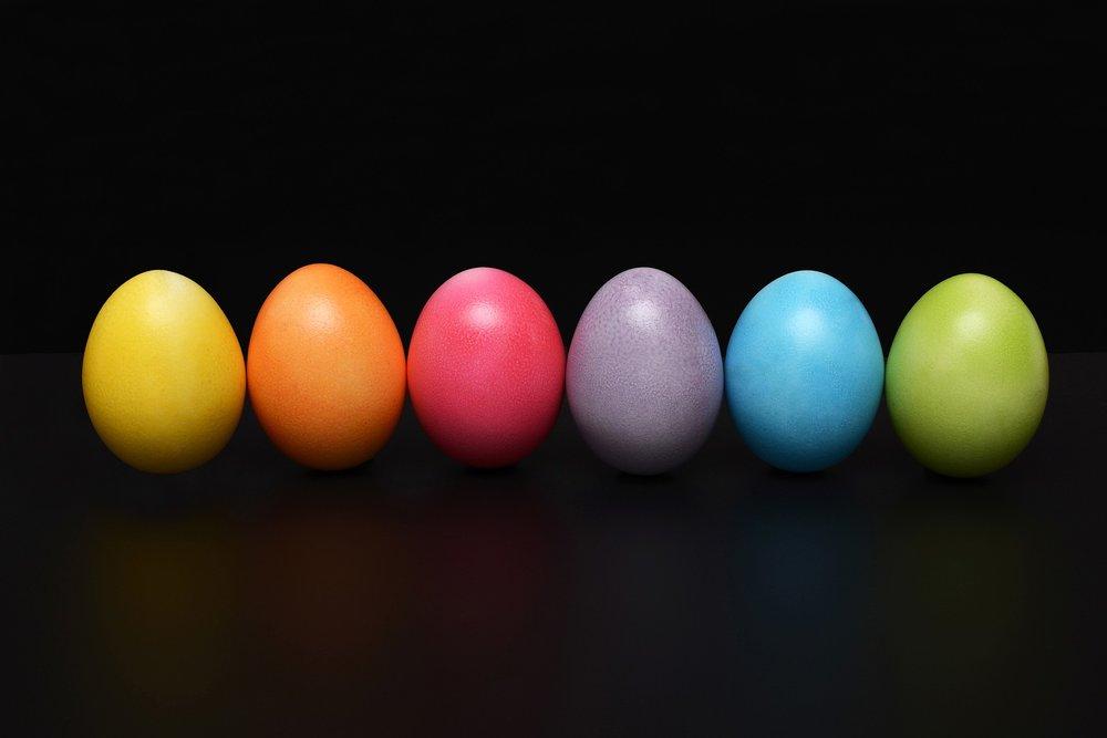 easter-eggs-2168521_1920.jpg