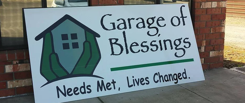 garage of blessings.png