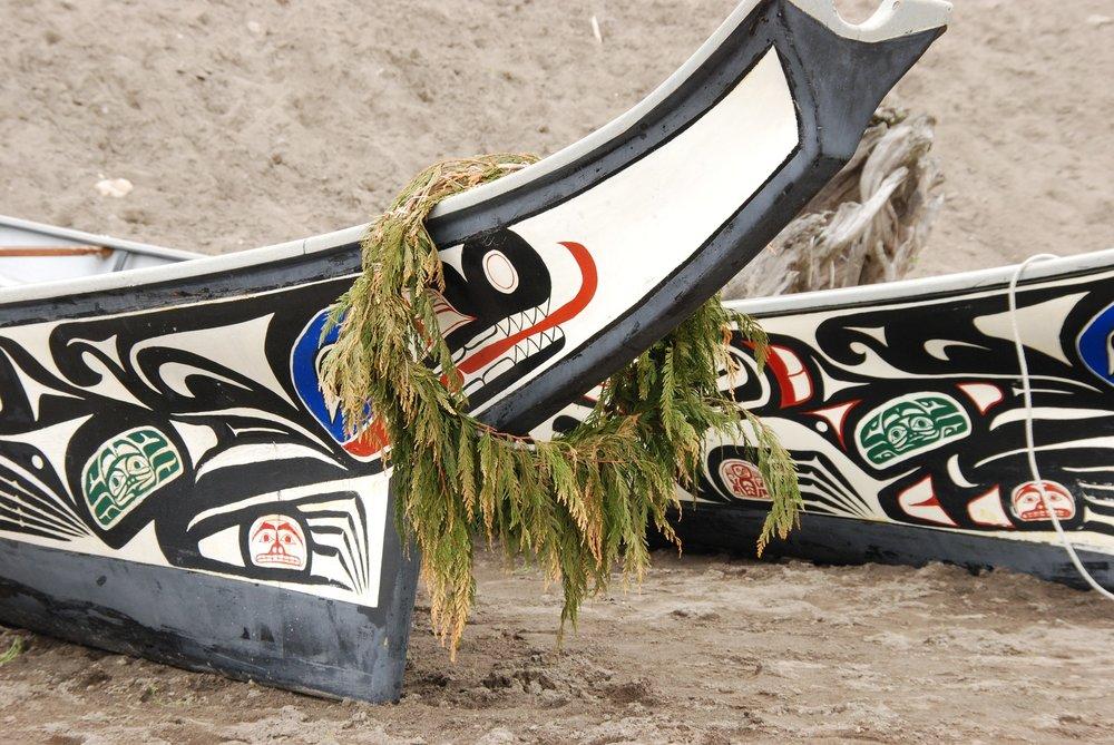 canoe-1574831_1920.jpg