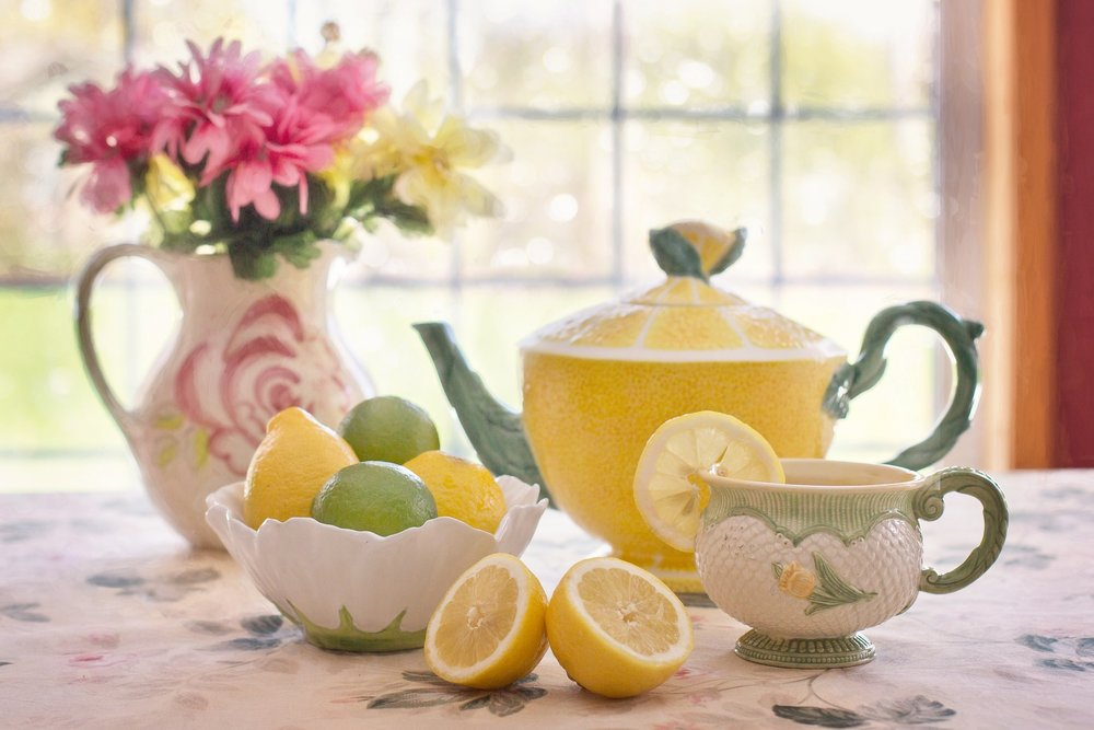 tea-with-lemon-783352_1920.jpg