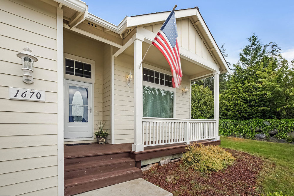 031-1670AlmondLoop-OakHarbor-WA-98277-small.jpg