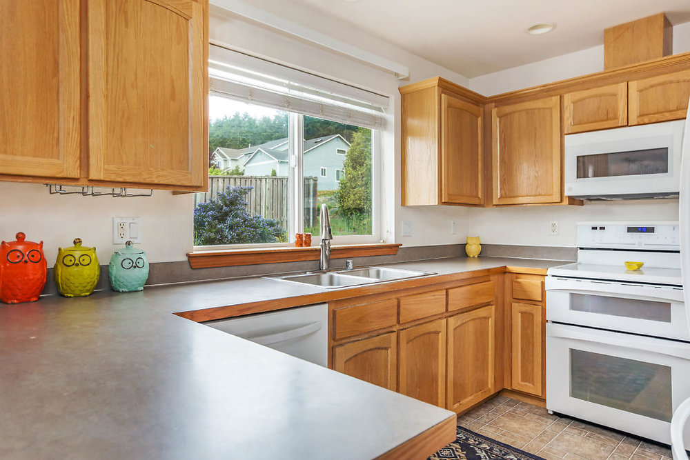 005-1670AlmondLoop-OakHarbor-WA-98277-small.jpg