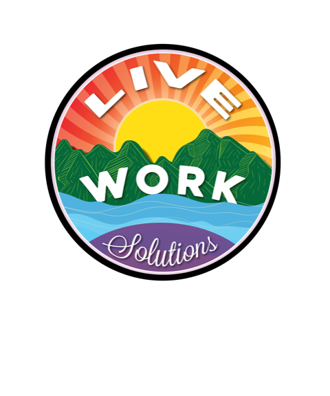 LiveWork Solutions