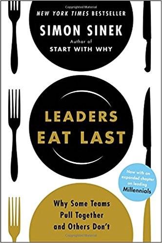 Eat Last.jpg