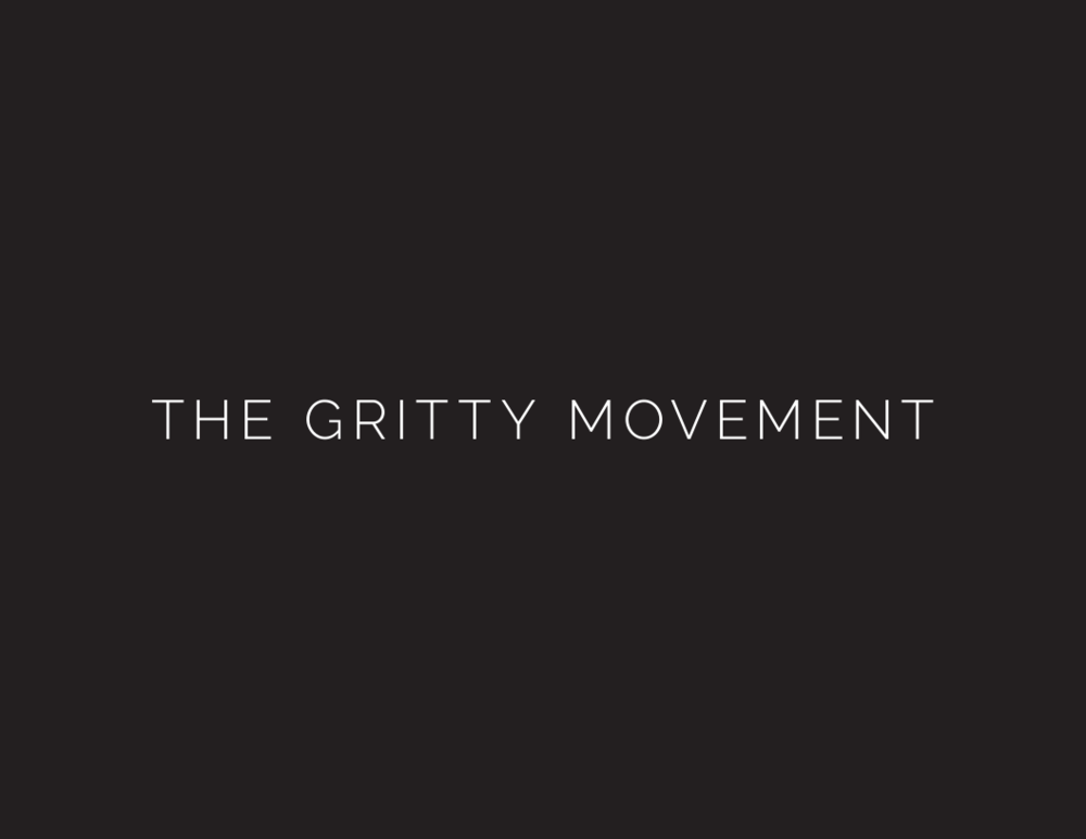 GrittyMovement_b&w.png
