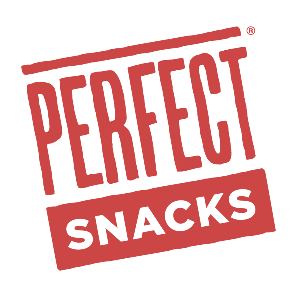 perfect snacks.png