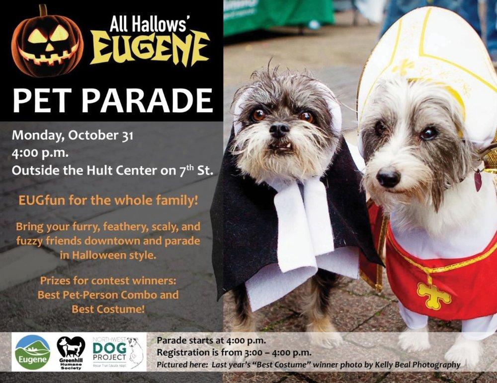 All Hallows Pet Parade.jpg