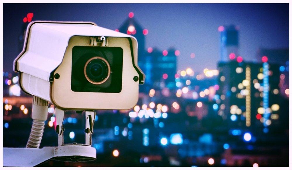 Video-Surveillance1.jpg
