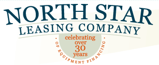 north star leasing