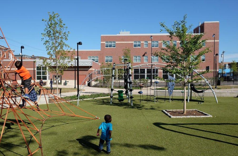 Playground-189-1024x673-1.jpg