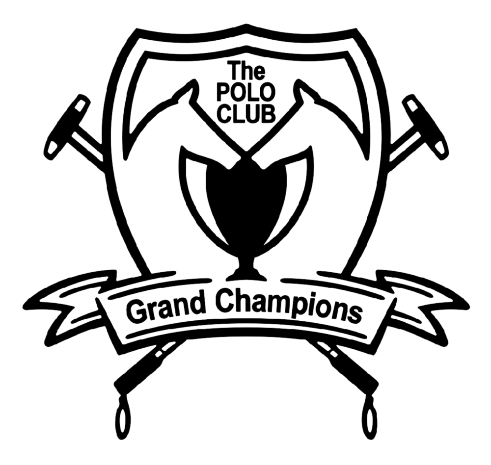Grand Champions Polo Club, Wellington - USA - One of the best Polo Clubs in the United States, located in the Equestrian Capital of the world, Wellington, Florida. Grand Champions Polo Club, which is owned by Melissa and Marc Ganzi, has over 10 Polo fields and over 300 stalls, along with to of the art facilities. This Club hosts numerous tournaments from low goal all the way to 26 goal Polo. Tournaments include the 26 goal league, the international, WCT, amongst many more.www.gcpolo.com