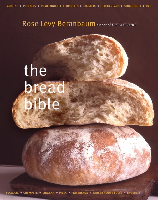 he Bread Bible, was the 2003 winner of the Gourmand World Cookbook Awards in the Best Bread Book Category..jpg
