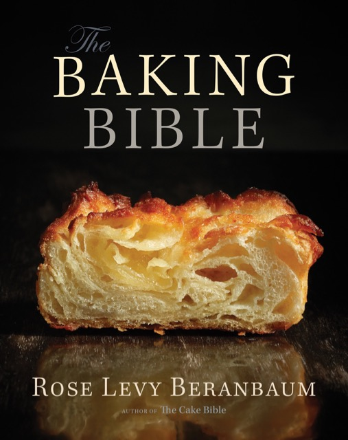 The Baking Bible: IACP Best baking book of the year 2015.jpg