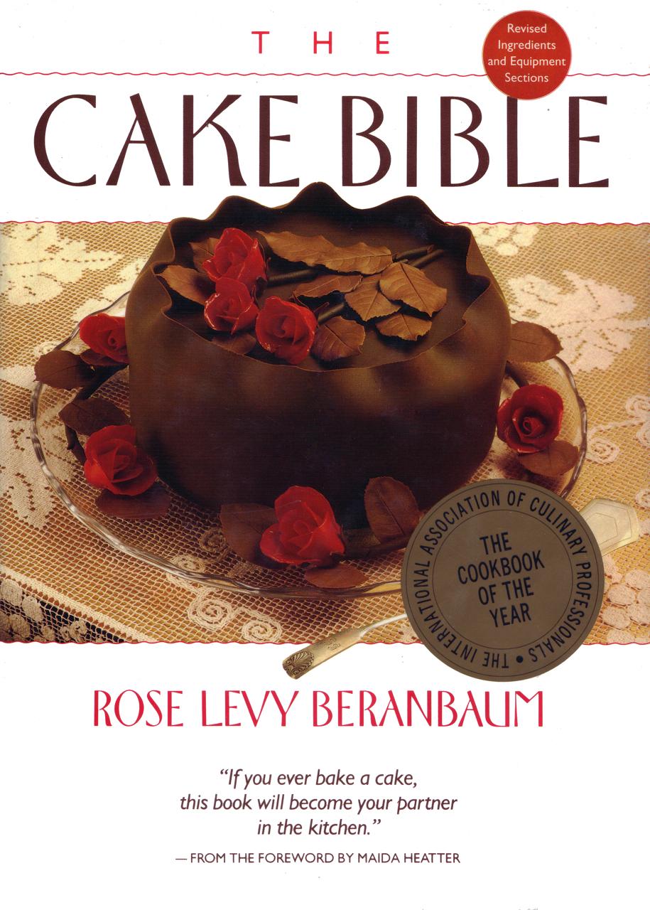 The Cake Bible.jpg