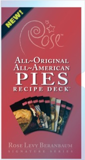 Rose Levy Beranbaum's Pies Recipe Deck.jpg