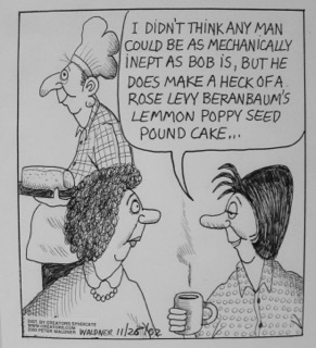 Rose Beranbaum cartoon featured 1989.jpg