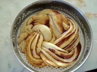 12 rose bread.jpg